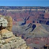 grand-canyon-bigger-rocks